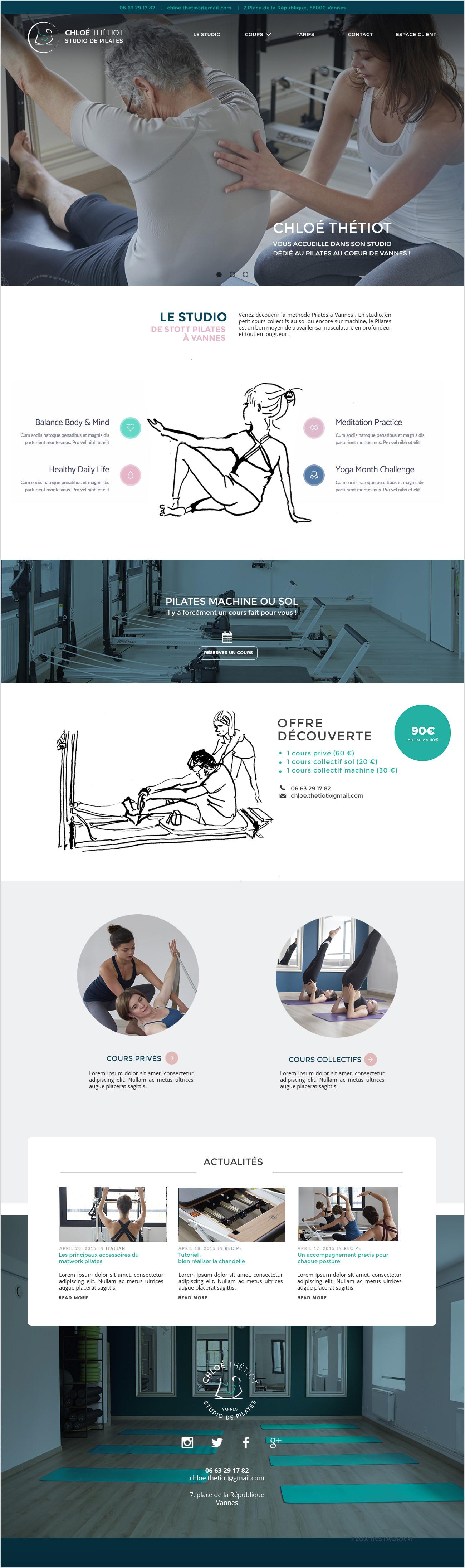 maquette-chloe-thetiot-webdesign-vaguegraphique-vannes