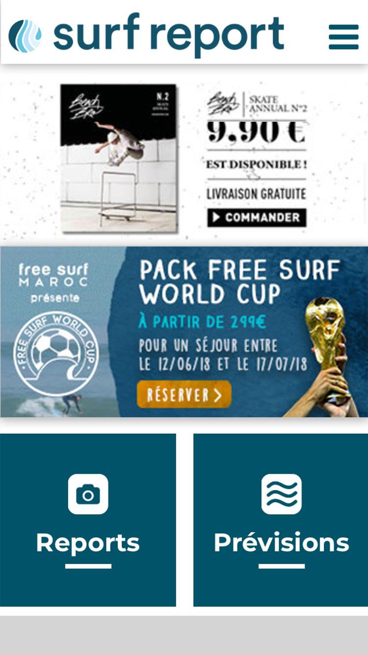 worldcup-pack-vaguegraphique-graphisme-vannes-surf
