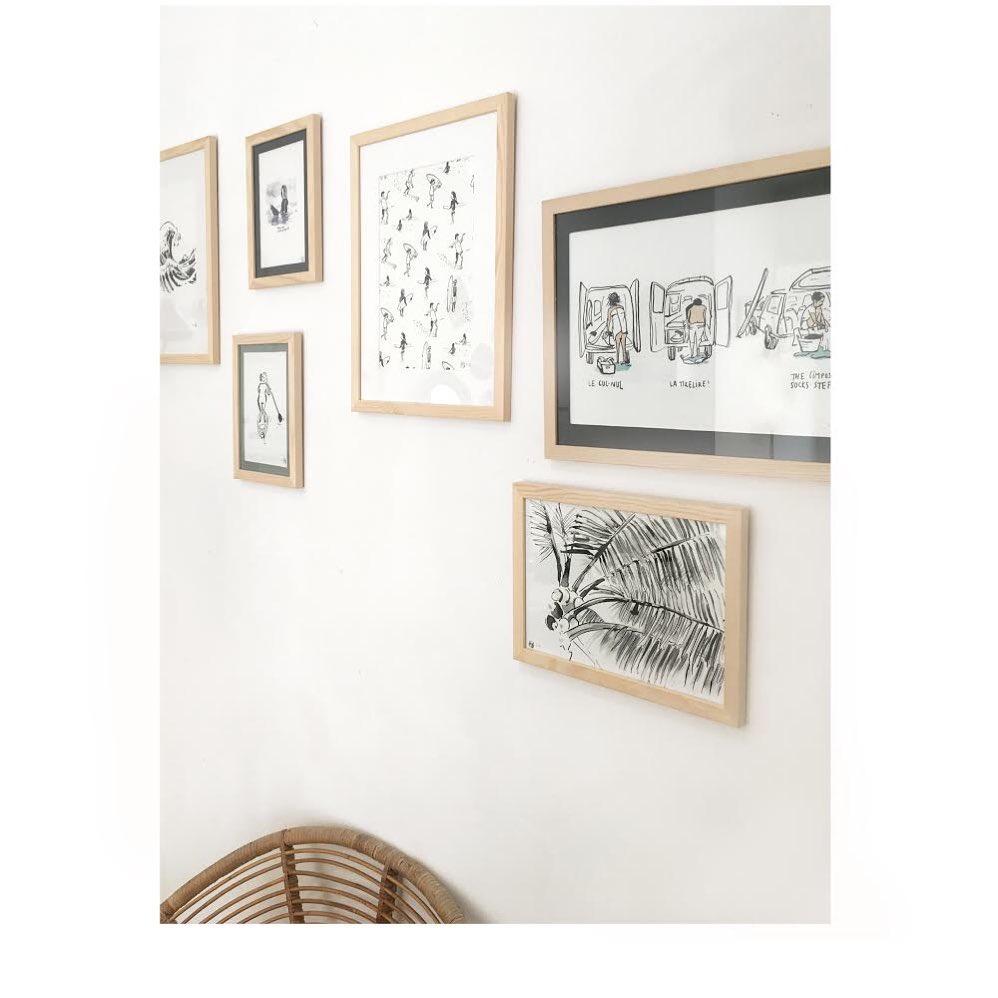 boutique-auray-vaguegraphique-illustrations-surf-artiste-breizh