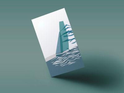 Morgane S.  | Architecte naval
