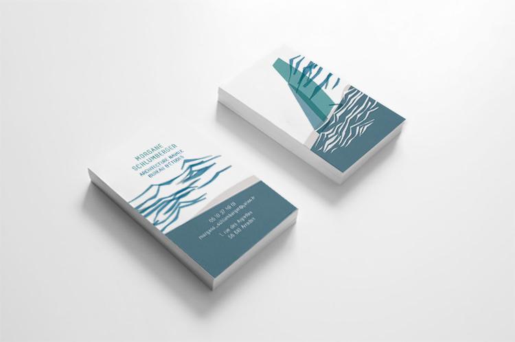 cartes-de-visite-morgane-schlumberger-fanny-thauvin-vaguegraphique-vannes-studio-graphisme-web-print