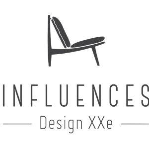 influences-vannes-brocantiere-diane-adam