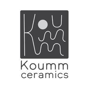 koumm-atelier-ceramiste-lorient-morbihan