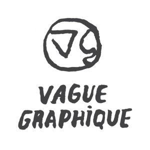 logo-vaguegraphique-bretagne-vannes