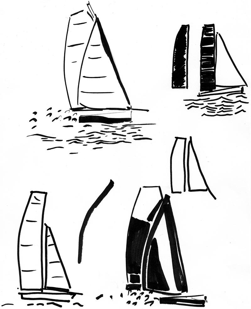 recherche-graphique-studio-graphisme-lorient-vannes-morbihan-56