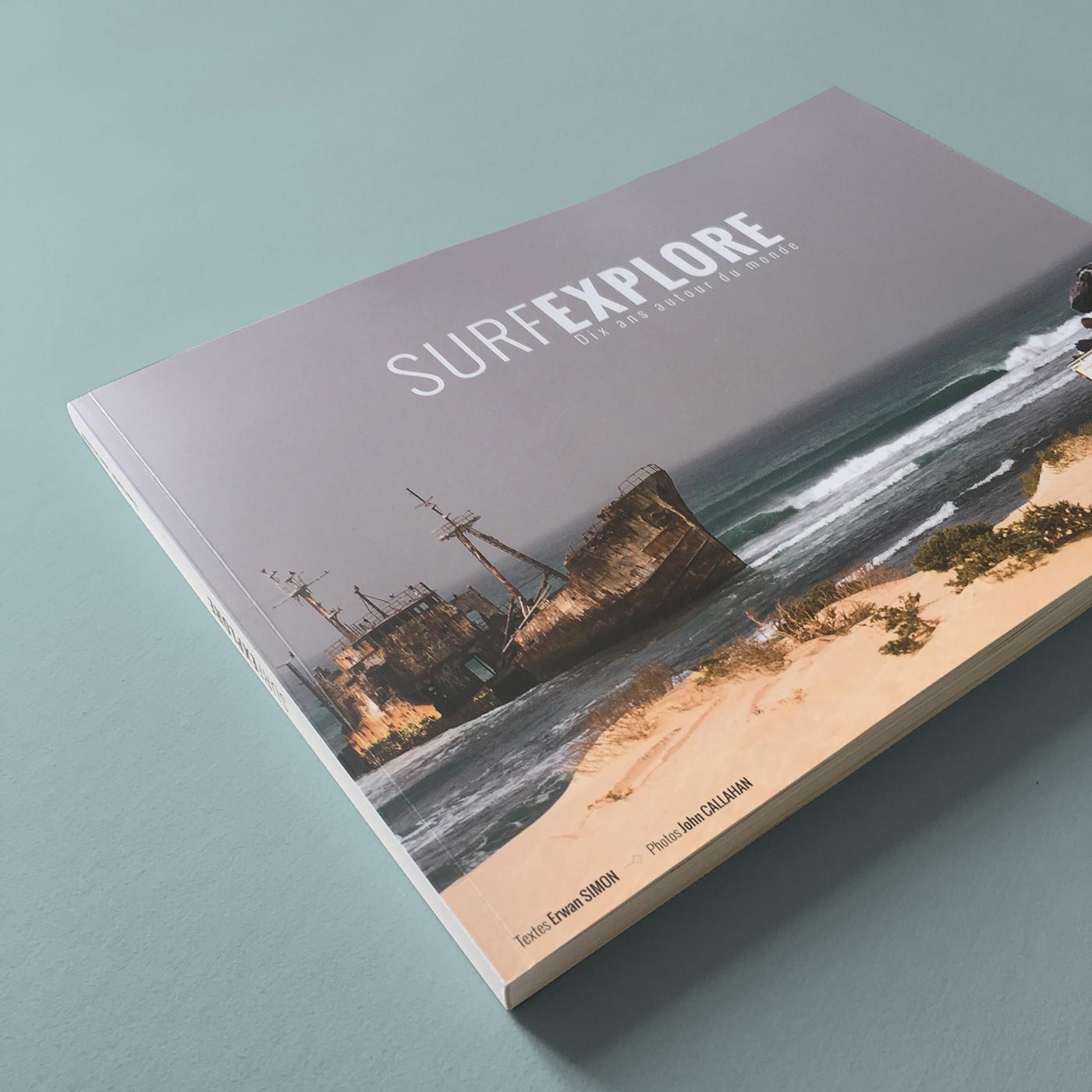 surfexplore-couverture-livre-surf-vaguegraphique
