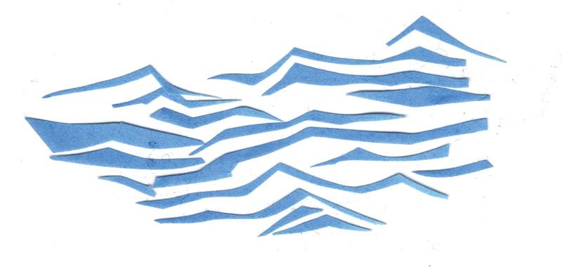 vague-motif-vaguegraphique-graphiste-freelance-vannes-lorient-morbihan-creatif