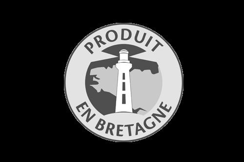 logos-clients-produit-en-bretagne-vague-graphique-studio-graphiste-vannes