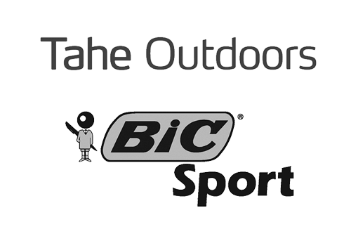 logos-clients-tahe-outdoor-bic-sport-vaguegraphique-fanny-thauvin-graphiste-freelance-lorient