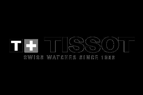 logos-clients-tissot-montres-vaguegraphique-studio-graphisme-web-lorient-bretagne