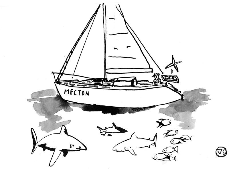 coloriage-confinement-bateau-mecton-lordsoftheocean