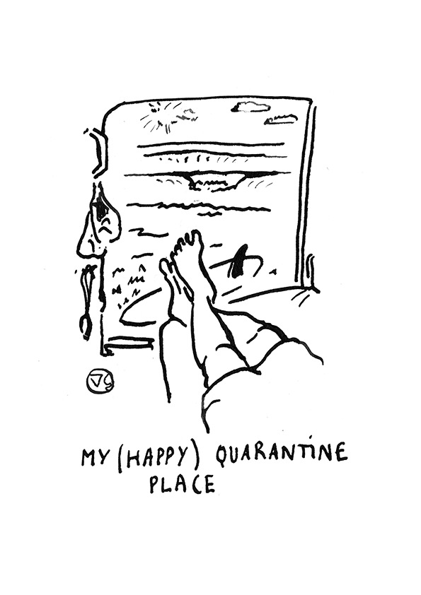 covid-quarantaine-life-vague-graphique