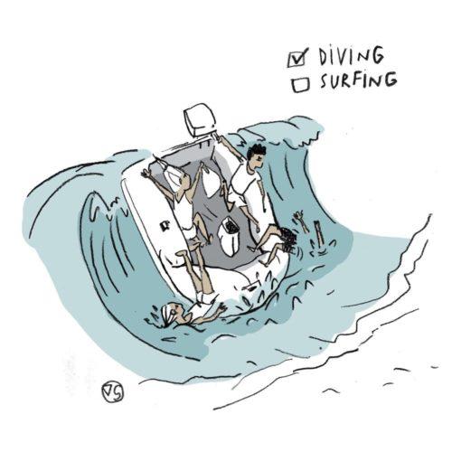 annexe-wave-san-jose-las-perlas-sailing-lords-of-the-ocean-vaguegraphique