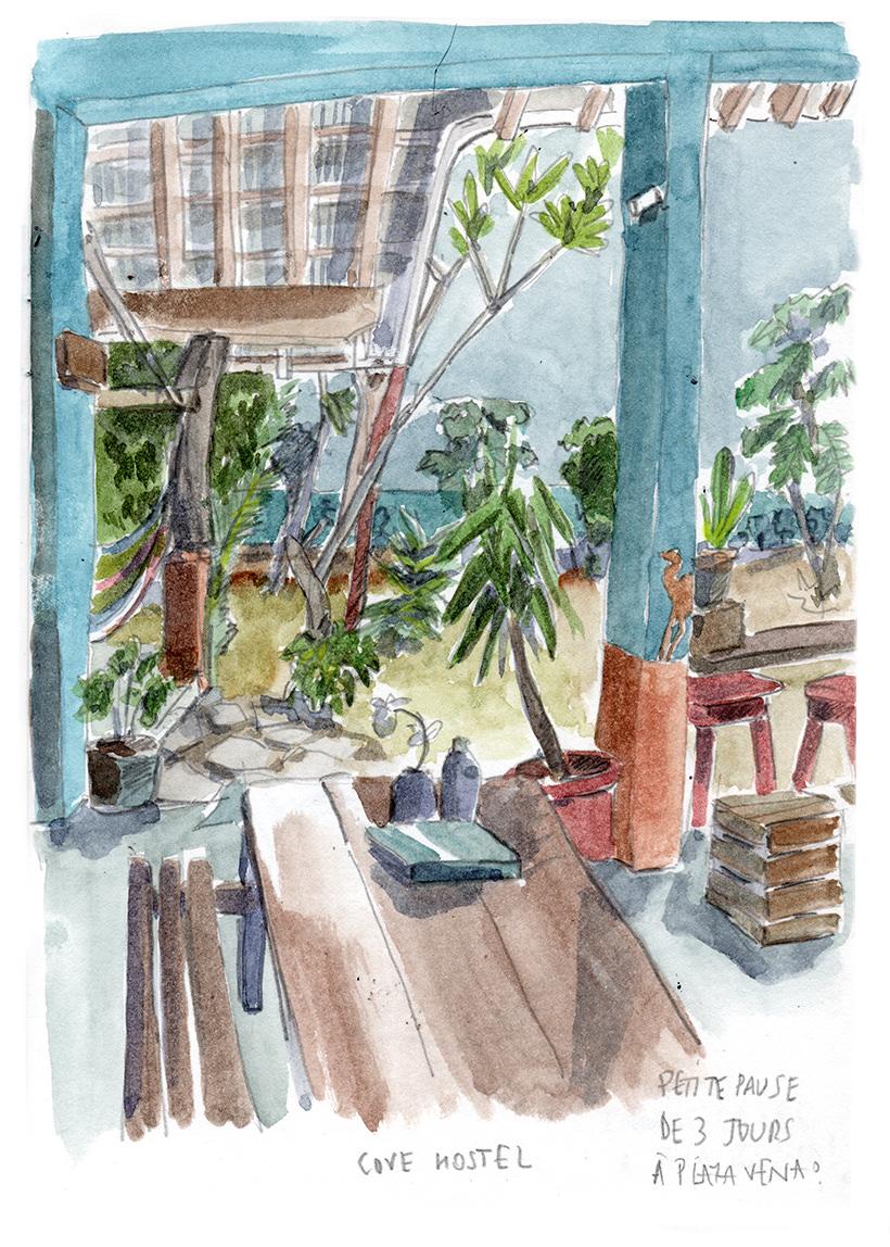 hostel-playa-venao-surfhouse