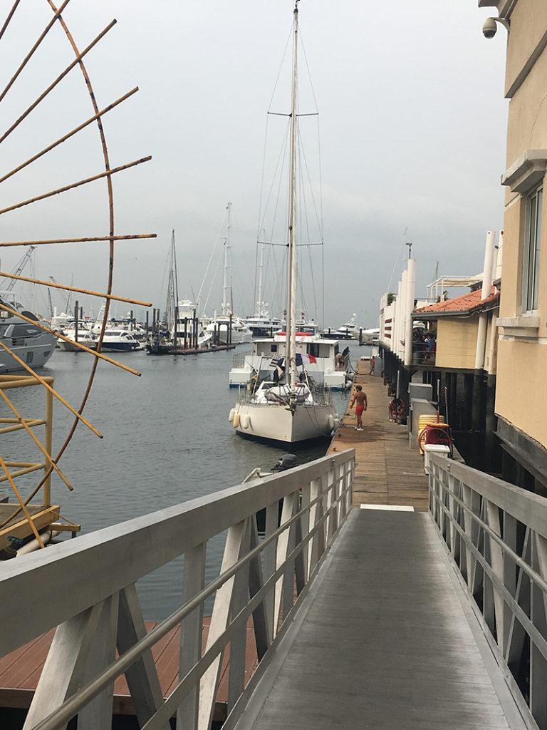 plein-essence-marina-panama-city