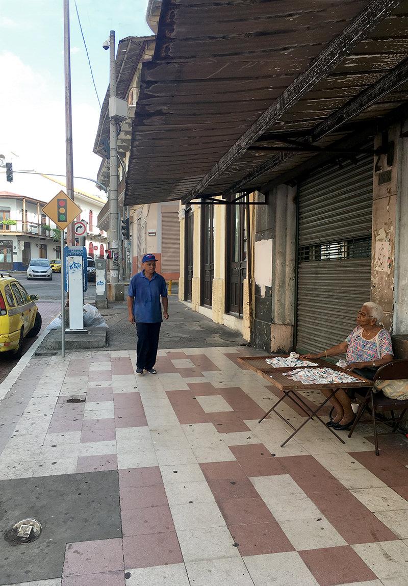 street-panama-city-vaguegraphique